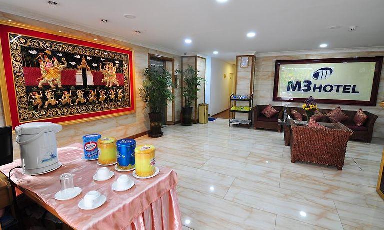 m3 sun winner hotel mandalay book hotel rooms in mandalay at rh m3 sun winner mandalayhotelsweb com